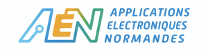 Logo AEN