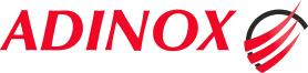 ADINOX - Chaudronnerie, Mécanosoudure, Découpe laser et plasma, Tôlerie fine