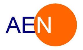 AEN - Câblage, bobinage