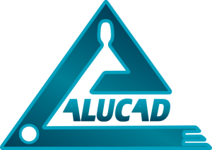 Logo ALUCAD