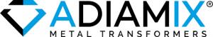 Logo ADIAMIX