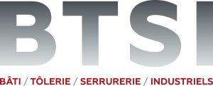 Logo BTSI