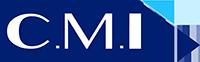 CMI - Usinage de précision, Rectification, Décolletage