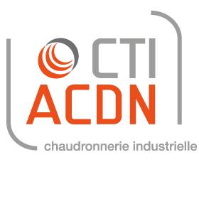 Logo CTI-ACDN