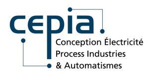 CEPIA - Machines spéciales, Robotique, Contrôle vision, Automatismes, ingénierie