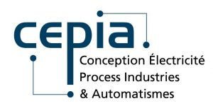 Logo CEPIA - Groupe LINK'ALIA