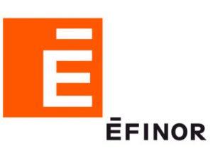 Logo EFINOR