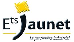 Logo JAUNET SAS