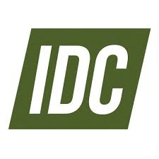Logo IDC ALTERNATIVES COMPOSITES