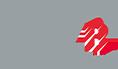 Logo METALLERIE BAYEUSAINE