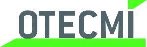 Logo OTECMI