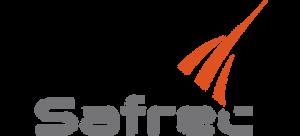 Logo SAFREC