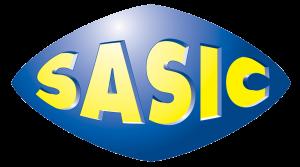 Logo SASIC-SANTUCCI SICFA REUNIS