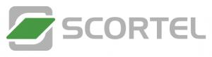 Logo SCORTEL