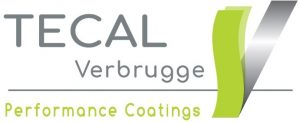 Logo TECAL-VERBRUGGE