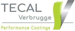 TECAL-VERBRUGGE - Traitements de surfaces, Thermiques, Métallisation, peintures