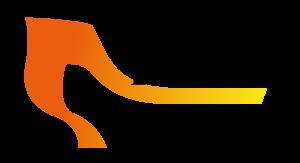 Logo HAG'TECH