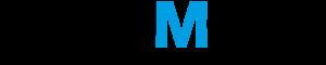 Logo VOLUM-e