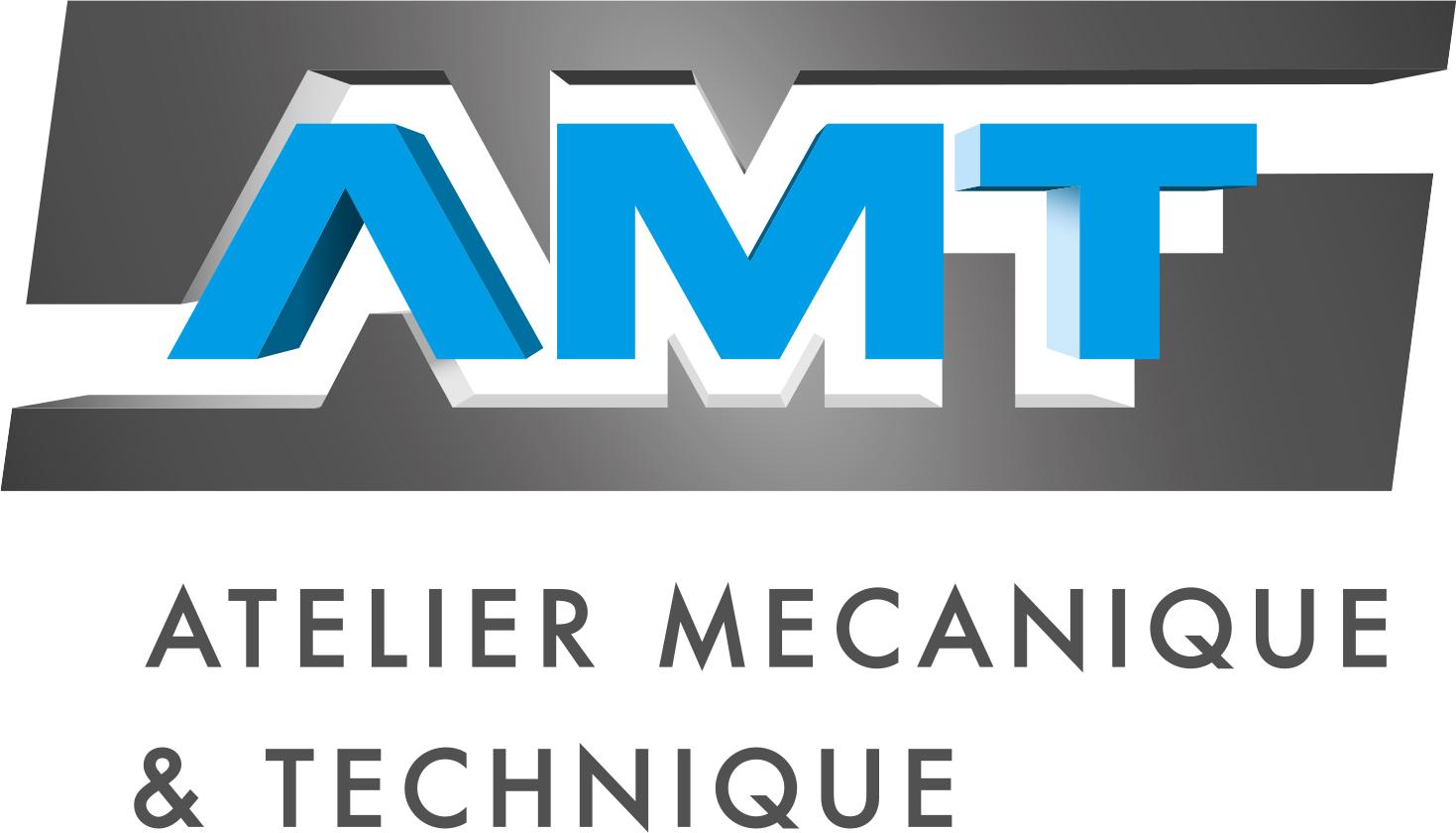 Logo AMT