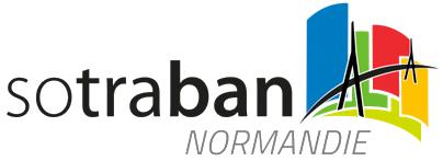 Sotraban