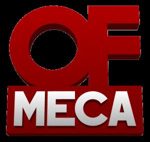 Logo OF Méca