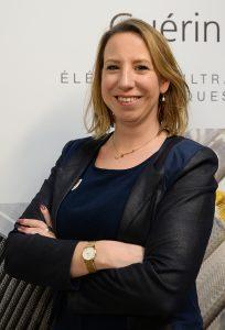 Adeline HAMEL Filtres Guérin - Témoigagne SOTRABAN
