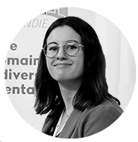 Anaïs MICHEL - Chargée de communication marketing SOTRABAN