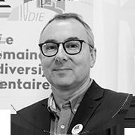Bruno LEFRANC - Président SOTRABAN