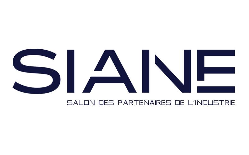 SIANE de Toulouse - 26 au 28 octobre 2021