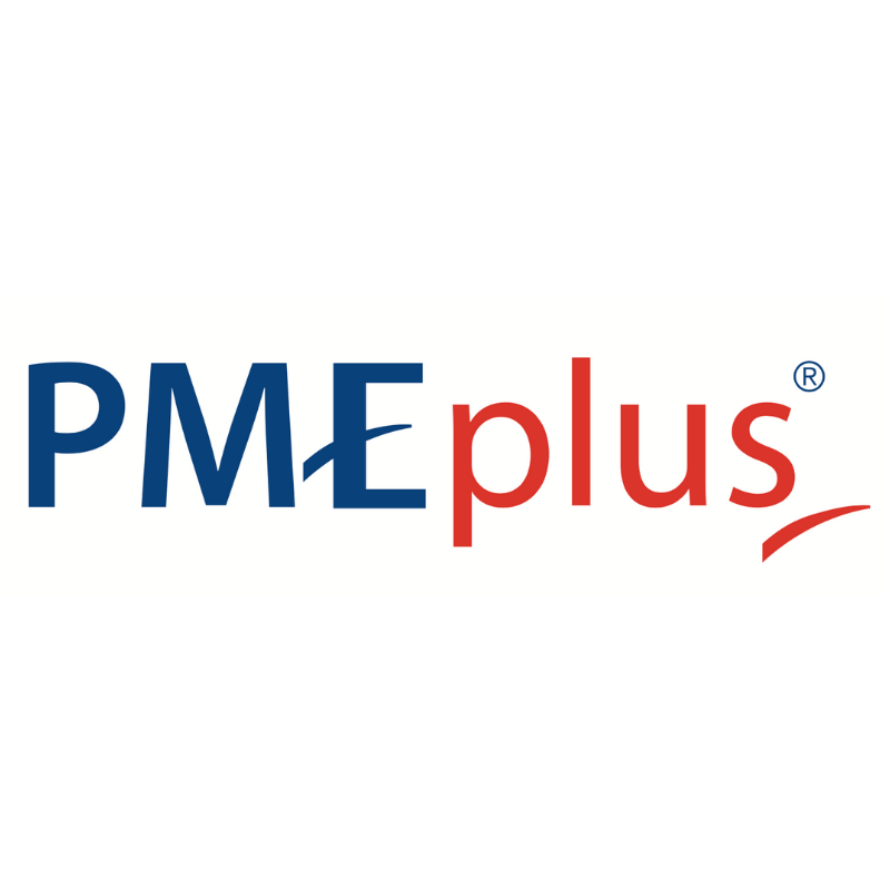 Formation PME Plus - Il est encore temps de vous inscrire !