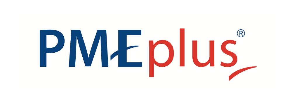 Lancement de la formation PME Plus SOTRABAN