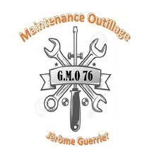 Logo GMO 76