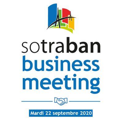 SOTRABAN Business Meeting et Assemblée Générale
