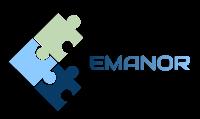 EMANOR - Machines spéciales, Robotique, Contrôle vision, Automatismes, ingénierie