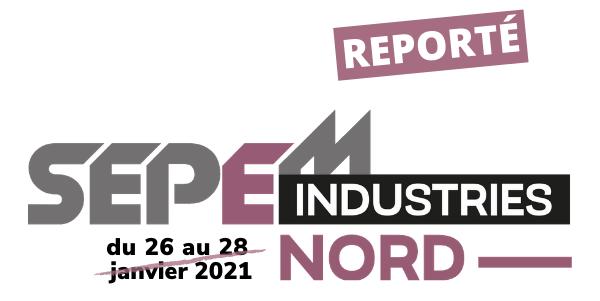 [REPORTÉ] Le salon Sepem de Douai devait avoir lieu du 26 au 28 janvier 2021