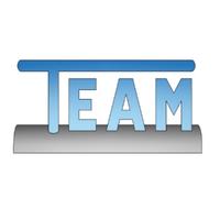Logo TEAM Tuyauterie Industrielle Inox