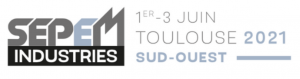SEPEM Industries - Toulouse 2021