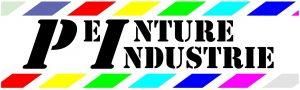 Peinture Industrie - Traitements de surfaces, Thermiques, Métallisation, peintures