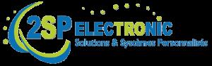 2SP Electronic - Électronique et intégration