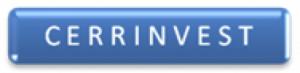 Logo CERRINVEST