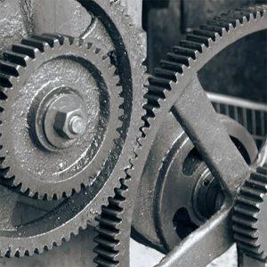 Le savoir faire mécanique d'Accent Industries Morisse Nayrat