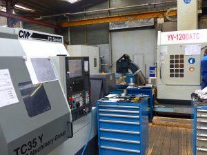 Accent Industries Morisse Nayrat