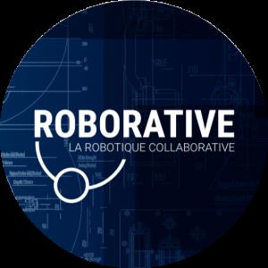 Logo Roborative